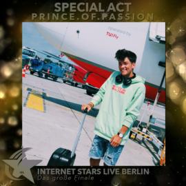 PrinceOfPassion