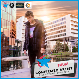 confirmedartist-puuki