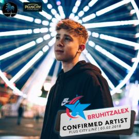 confirmedartist-bruhitzalex