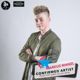 confirmedartist-markusmanzl