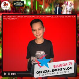 eventvlog-bluggatv