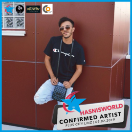 confirmedartist-HasnisWorld