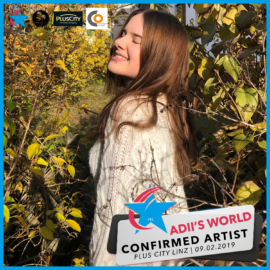 confirmedartist-adiisworld