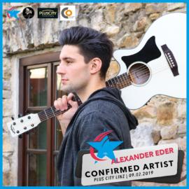 confirmedartist-AlexanderEder