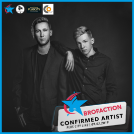 confirmedartist-brofaction