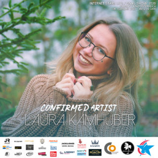 ConfirmedArtist-LauraKamhuber