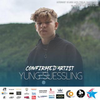 ConfirmedArtist-YungSuessling