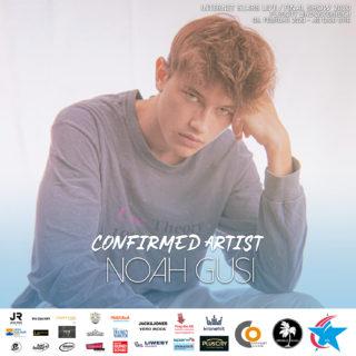 ConfirmedArtist-NoahGusi